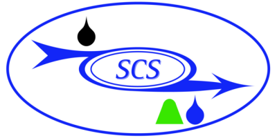Solids Control Services