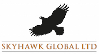 Skyhawk Global Ltd