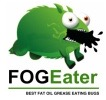 FOGEater - Fat, Oil & Grease Bioremediator