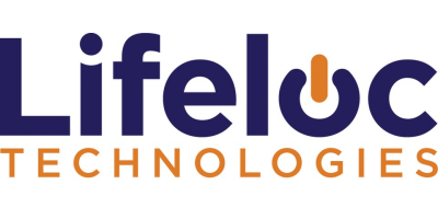 Lifeloc Technologies, Inc.