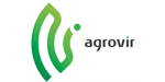 AgroVIR - Stock Management Software