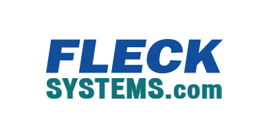 Fleck Systems