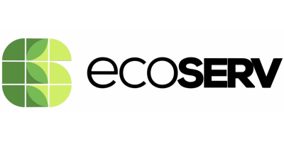 Ecoserv - Gulf of Mexico - Waste Management Services by Ecoserv, LLC