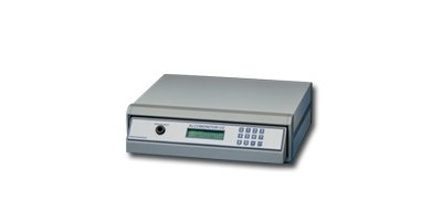 Alcomonitor - Model CC - Bench Top Evidential Breath Test Instrument (EBT)
