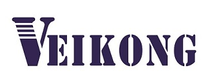 Shenzhen Veikong Electric Co.,Ltd