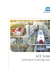 ACE - Screener- Brochure