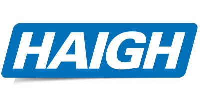 The Haigh Engineering Company Ltd
