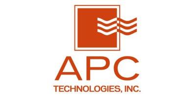 APC Technologies, Inc.