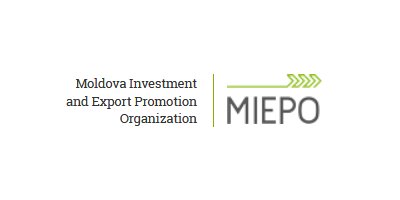 The Moldovan Investment and Export Promotion Organization (MIEPO)