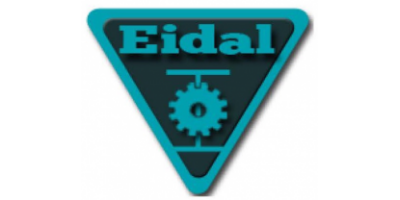 Eidal Shredders - Burda Family of Companies