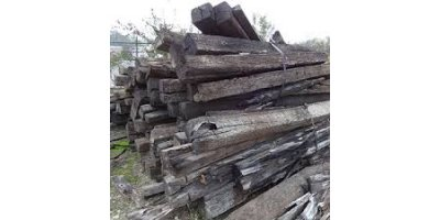 Wood Pallet Recycling System