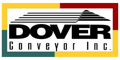 Dover Conveyor, Inc.
