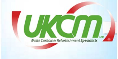 UK Container Maintenance Limited