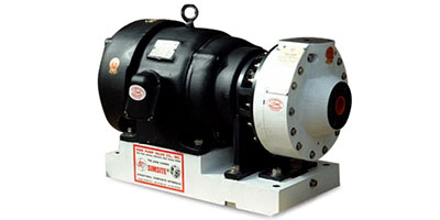 Simsite - Navy Standard Shock Qualified Pumps