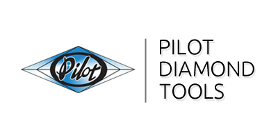 Pilot Diamond Tools Ltd.