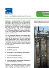 Condensate Stripping System Brochure