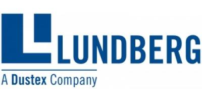 Lundberg, LLC