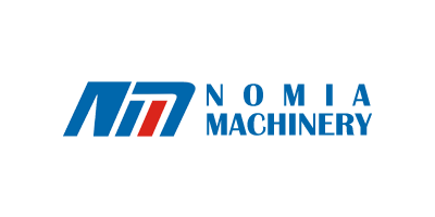 Wuxi Nomia Machinery Co., Ltd