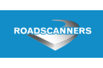 Road Doctor Viewer Software
