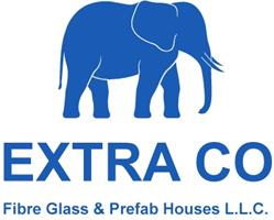 EXTRA CO FIBRE GLASS & PREFAB HOUSES LLC