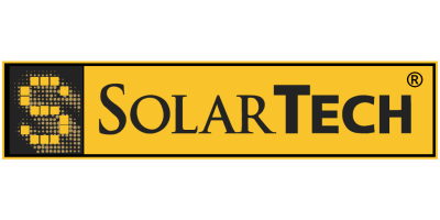 Solar Technology, Inc.