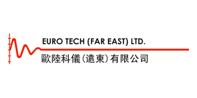 Euro Tech (Far East) Ltd.