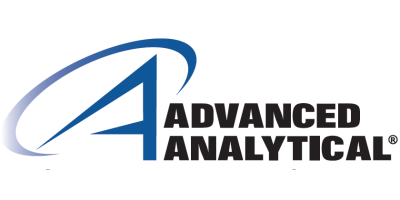 Advanced Analytical Technologies, Inc. (AATI)