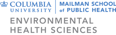 Columbia University Environmental Health Sciences
