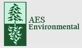 American Environmental Services, Inc.