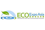 10th edition of Eco Expo Asia opens from 28 – 31 October