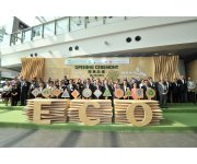 10th Eco Expo Asia confirms double-digit visitor growth as green industry continues to expand