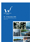 Water Expo China 2016 Brochure