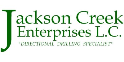 Jackson Creek Enterprises L.C.