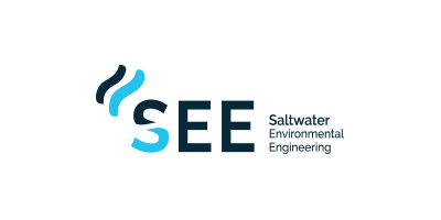Saltwater Environmental Engineering