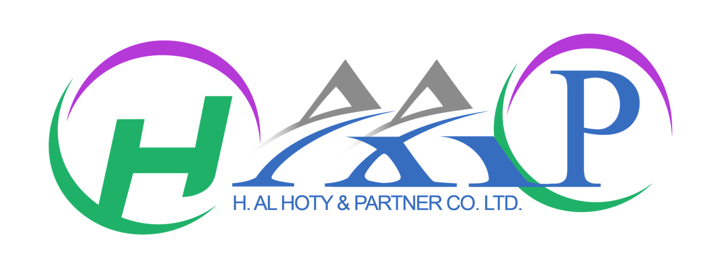 Hani Al Hoty & Partner Co. Ltd.