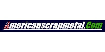 Americanscrapmetal.com