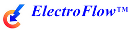 Electenergy Technologies Inc (ETI)