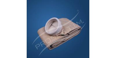 Bag Filters for Dust & Air Filtration