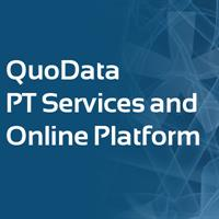 Services and Online Platform for Proficiency Testing providers