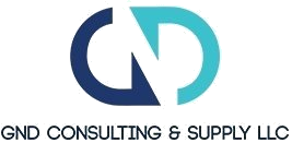 GND Consulting & Supply, LLC.