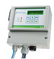 Sequetrol Aqua - Programmable Control Unit