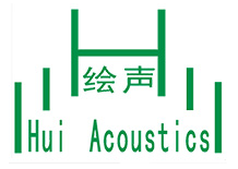 Guangzhou Hui Acoustics Building Materials Co., Ltd.