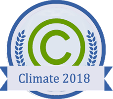 Climate 2018 conference