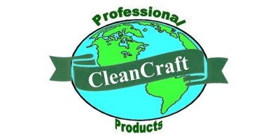 CleanCraft Products, Inc.