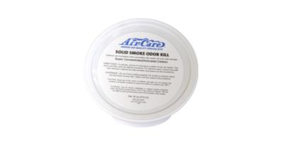 Air Care - Model 16oz - Solid Smoke Odor Kill Chemicals