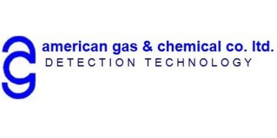American Gas & Chemical Co. Ltd