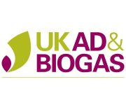 AD & Biogas welcomes Geotech to the NEC Birmingham
