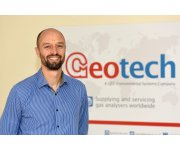 Leading global anaerobic digestion specialist Geotech set to showcase its latest technology in Italy