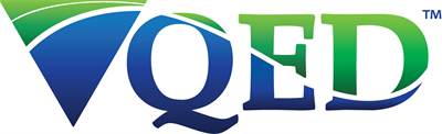 QED Environmental Systems Ltd.