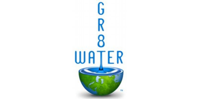 Water Technologies International (GR8 Water)